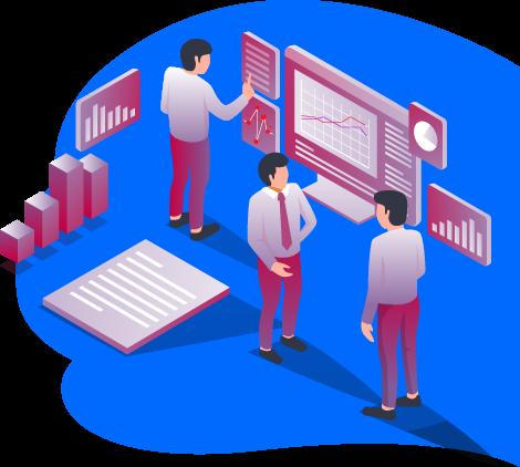 Coaching commercial et stratégie de business