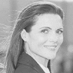 Nora Tellis