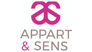 Appart&sens