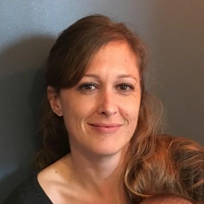Emilie PERINEL