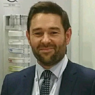 Pierre-André AOUIZERATS